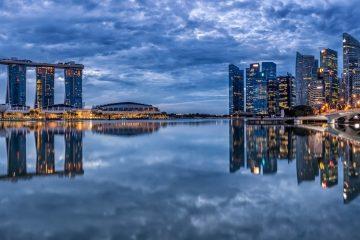 singapore july improv calendar